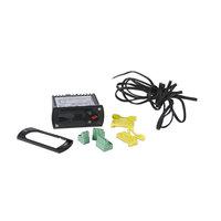 Avantco 17815350 PJEZ Temperature Control