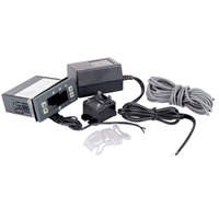 Avantco 17816023 SF-102 Temperature Control with Outside Relay
