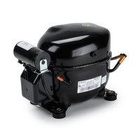 Avantco 17810635 1/3 hp Compressor - R-134a
