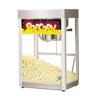 Star 86S Super JetStar 8 oz. Popcorn Popper