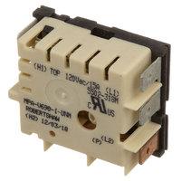 Infinite Heat Switch - 120V