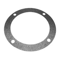 Delfield 00-274227-00004  Equivalent 5 1/4 inch Pump Gasket