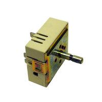 EGO Infinite Heat Switch - 120V, 13A