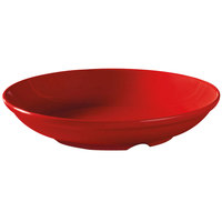 GET B-925-RSP Red Sensation 1.1 Qt. Bowl - 12/Case