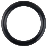 All Points 32-1419 1 3/4 inch Drain Tube O-Ring