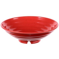 GET ML-79-RSP Red Sensation 1.5 Qt. Bowl - 12/Case