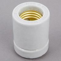 Nemco 45372 Socket for Bulb Warmers - 660W