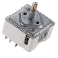 Nemco 45390 Infinite Switch - 120V, 15A
