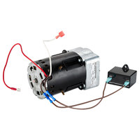 Nemco 45369-3 Motor for Powerkut Cutters - 120V