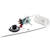 Nemco 45772 Type SP Thermostat with Knob; 60 inch Capillary