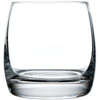 Spiegelau 4510016 Vino Grande 10.25 oz. On the Rocks Glass - 6 / Case