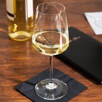 Spiegelau 4678002 Style 15 oz. White Wine Glass - 12/Case