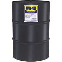 WD-40 49013 55 gallon / 7040 oz. Heavy Duty Lubricant
