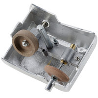 Avantco SL512SA Replacement Sharpener Assembly for SL512 Slicer