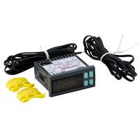 Avantco 17819471 Temperature Control
