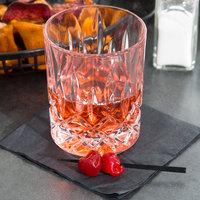 Nachtmann N91710 Noblesse 9.75 oz. Whisky Tumbler - 12/Case