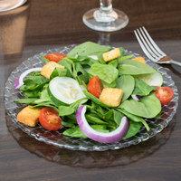Nachtmann N78635 Bossa Nova 9 inch Salad Plate - 8/Case