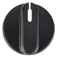 Nemco 46986 Roller Grill Knob for Hot Dog Grills and Countertop Merchandisers