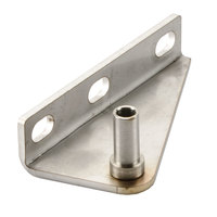 Avantco 178HINGGDCTR Top Right Hinge