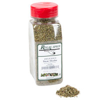Regal Delicious Stew Herb Blend - 4 oz.