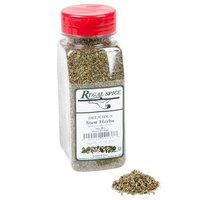 Regal Delicious Stew Herb Blend - 4 oz.