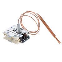 Nemco 47656 Thermostat for Steam Table
