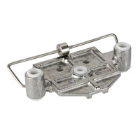 Nemco 55114-1 Replacement Guide and Bushing Assembly for Easy Dicers