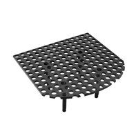 Nemco 55058 Replacement Cleaner Plate for Easy Dicers