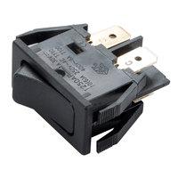Nemco 47862 Rocker Switch for Heat Lamp