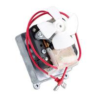 Nemco 47498 92001 Motor for Hot Dog Grill - 220V