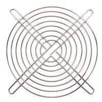 Avantco 17815699 Replacement Metal Evaporator Fan Cover