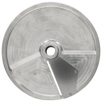 Hobart 35SFSLC-5/8 5/8 inch Soft Slicing Plate
