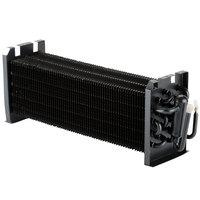 Avantco 17816833 21 inch Evaporator Coil