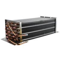 Avantco 17811906 19 1/2 inch Evaporator Coil