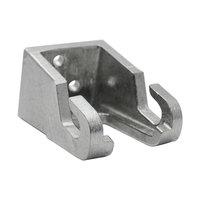 Nemco 55224 Wall Bracket for Easy Green Onion Slicer