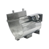 Nemco 55279 Trough and Bushing Assembly for Easy Slicer