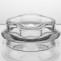 Waring 026425E Cover Lid for 64 oz. MX Blender Jars