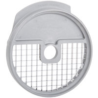 Robot Coupe 101854 15/32 inch Dicing Grid