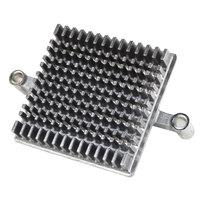 Nemco 55474-3 Replacement Push Plate for 55650-3 Easy LettuceKutter