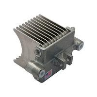 Nemco 55540-3 3/8 inch Pusher Assembly for Easy Onion Slicer