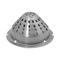 Nemco 55664 Cone for Easy Citrus Juicer