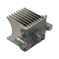 Nemco 55540-4 1/2 inch Pusher for Easy Onion Slicer