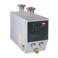 Hatco FR2-6 Hydro-Heater Rethermalizer / Bain Marie Heater - 6000W, 1 Phase