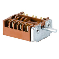 Nemco 46789 Switch for 6310-1, 6310-2, and 6310-3 Hot Plates