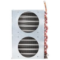 Avantco 17819025 10 1/4 inch Condenser Coil