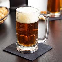 Anchor Hocking 1150U 10 oz. Beer Wagon Mug - 24/Case