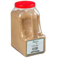 Regal Ground Ginger - 5 lb.