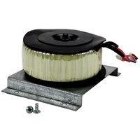 Avantco 17810150 Replacement Door Heater