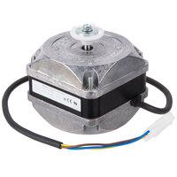 Avantco 17814905 Condenser Fan Motor - 115V, 9W