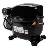Avantco 17816715 1/2 hp Compressor - 115V, R-404A